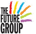 Sample avatar